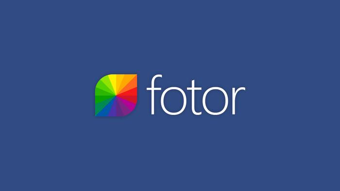 Dica de app: edite suas fotos no PC, tablet ou smartphone usando o Fotor -  Canaltech