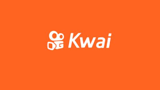 No rastro do TikTok, Kwai estaria planejando parceria com a NBA