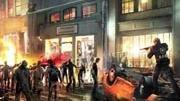 Resident Evil: Operation Raccoon City atrasa no PC