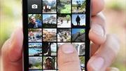 Novo aplicativo oficial do Facebook é para quem adora postar fotos na rede