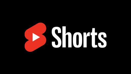 YouTube reserva US$ 100 milhões para remunerar quem usar o concorrente do TikTok