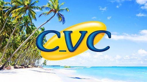 CVC diz ter restaurado parte de seus sistemas comprometidos em ataque ransonware