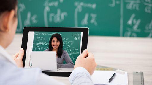 Educação online também se torna alvo para criminosos digitais