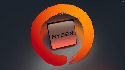 AMD amplia linha Ryzen com lançamento dos novos processadores Ryzen 3