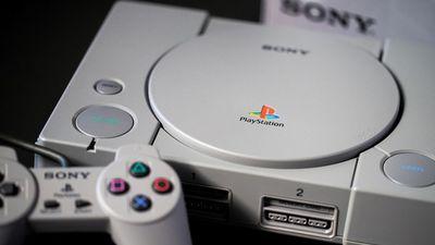 Sony cogita lançar PlayStation Classic Edition