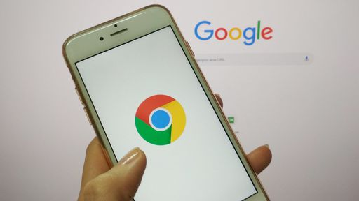 Chrome quer tornar quase instantânea a reabertura abas fechadas no PC