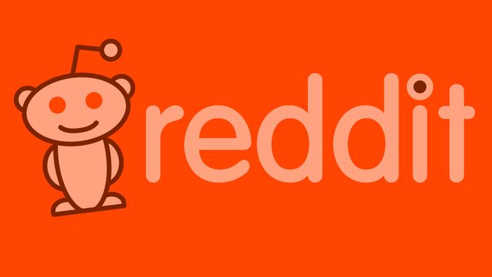 Reddit recebe novos investimentos e vê seu valor de mercado decolar