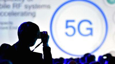 Provas em 5G na América Latina