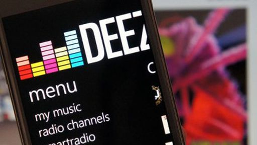 Deezer lança plano familiar para streaming