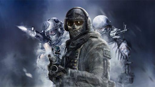Rumores começam a dar forma para Call of Duty: Modern Warfare 4 [Mas já?]