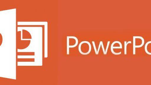 PowerPoint ganha recurso de tradução instantânea de apresentações