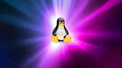 Valve lança ferramenta própria de emulação de jogos Windows para ambientes Linux