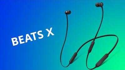 Beats X da Apple, melhor que os AirPods? [Análise / Review]