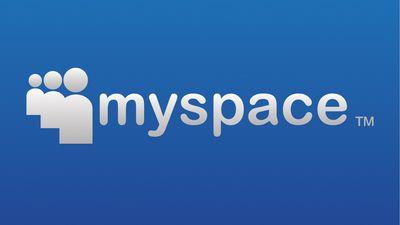 Myspace ainda existe e deve ser vendido mais uma vez