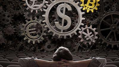 Evento traz conteúdo para quem quer se tornar um cripto-investidor