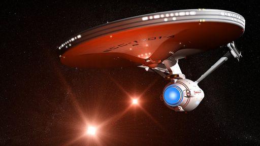Cientistas provam que motor de propulsão eletromagnética da NASA funciona