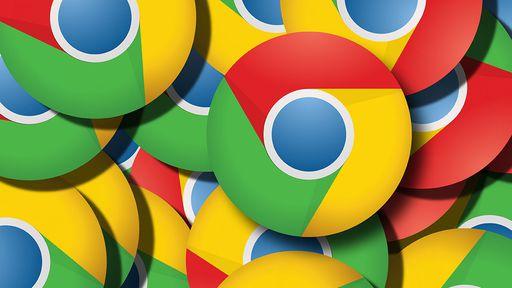 Como silenciar sites no Google Chrome
