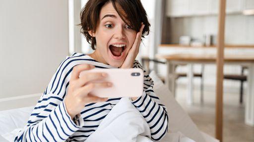 Veek aposta em internet móvel gratuita com anúncios para atrair 1 mi de usuários