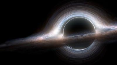Último artigo de Stephen Hawking sobre buracos negros é publicado