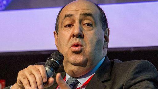 Câmara convoca presidente da Anatel para dar explicações sobre internet limitada