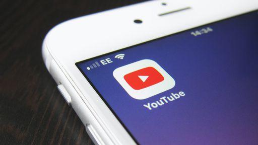 App bate 10 bilhões de downloads na Play Store apenas pela 2ª vez na história
