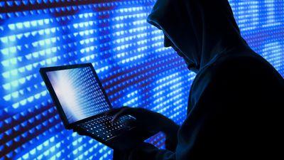 Número de ataques cibernéticos no Brasil quase que dobrou em 2018