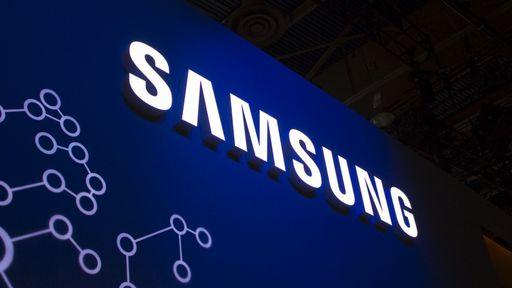 Samsung Account: o que é, como criar e para que serve