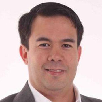 Flavio Maeda
