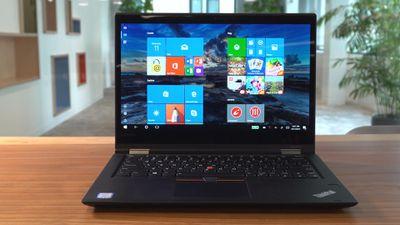 Windows 10 receberá vários novos recursos de acessibilidade