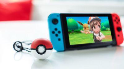 Confira o trailer de Pokémon: Let's Go, Pikachu! e Let's Go, Eevee!
