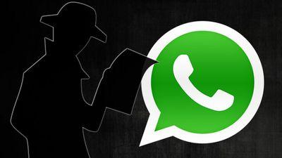 Parlamento Alemão autoriza espionagem via WhatsApp, Telegram e Messenger