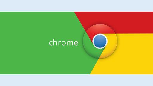Conheça 10 extensões do Google Chrome que tornarão seu dia a dia mais produtivo