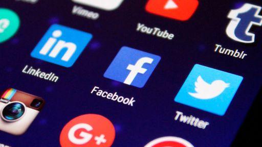 Veja as táticas que criminosos usam para roubar dados através das redes sociais