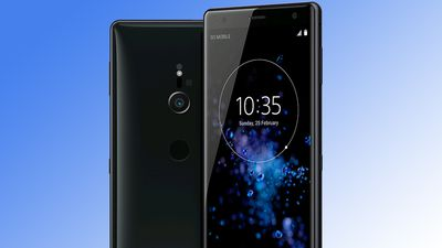 Sony deve disponibilizar o Android Pie para 6 aparelhos da linha Xperia