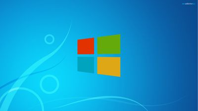 Kaspersky detecta mais uma falha no Windows que permite acesso total à máquina