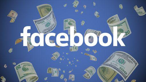 Facebook vai ao STJ para recorrer à decisão de multa de R$ 2 milhões