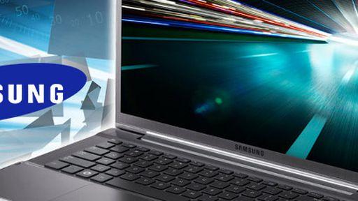 Análise do Samsung Série 7 Chronos: desempenho e visual acima da média
