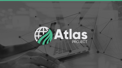 CVM proíbe Atlas Quantum de trabalhar com investimentos em criptomoedas