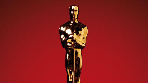Oscar 2018 | Quem vai ganhar o prêmio de Melhor Filme? O Canaltech comenta