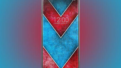 LG V30 aparece em quatro ângulos diferentes em nova imagem divulgada