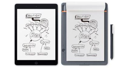 Wacon apresenta dois smartpads perfeitos para quem curte fazer anotações à mão