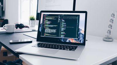 Principais dúvidas de um principiante em Desenvolvimento Web