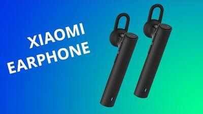 Fone de ouvido sem fio da Xiaomi [Análise]