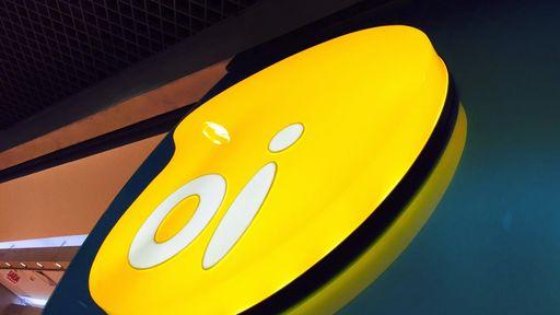 Oi quer aumentar de 4% para 20% as vendas no seu canal digital