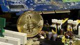Criptomoeda brasileira Dynasty chega ao mercado imobiliário mundial