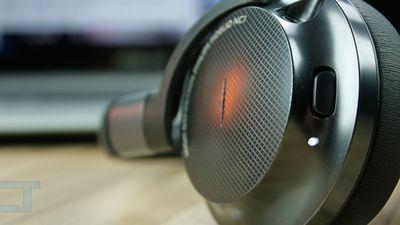 Análise: Philips Fidelio NC1, alta qualidade e silêncio