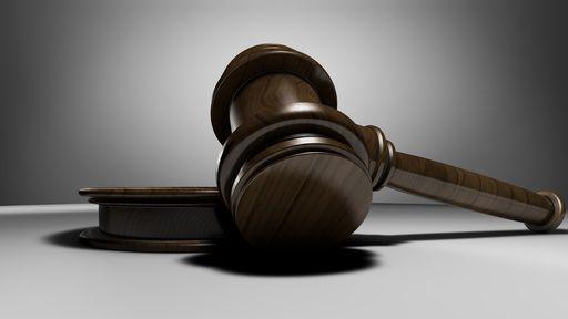 """STF julga caso sobre """"direito ao esquecimento"""" em resultados de buscas na web"""