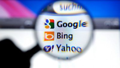 Bing usará tecnologia do Google para melhorar pesquisas
