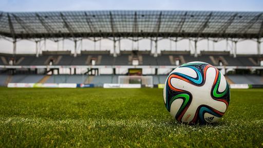 Como acompanhar os jogos de futebol pelo Google em tempo real