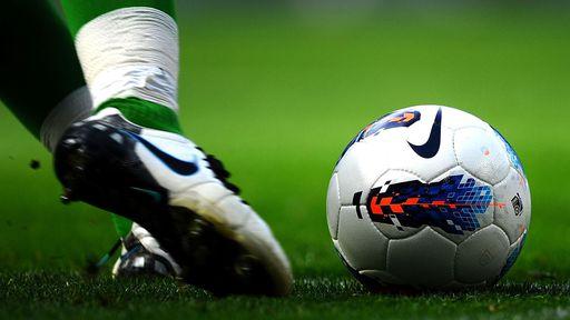 Google desenvolve inteligência artificial para jogar futebol